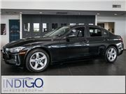 2014 BMW 328d for sale in Houston, Texas 77090