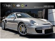 2008 Porsche 911 for sale in North Miami Beach, Florida 33181