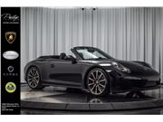 2013 Porsche 911 for sale in North Miami Beach, Florida 33181