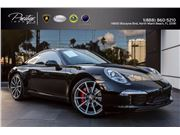 2012 Porsche 911 for sale on GoCars.org
