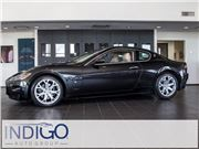 2011 Maserati GranTurismo for sale on GoCars.org