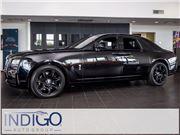 2012 Rolls-Royce Ghost for sale in Houston, Texas 77090