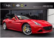 2016 Ferrari California T for sale in North Miami Beach, Florida 33181