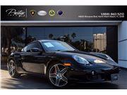 2008 Porsche Cayman for sale in North Miami Beach, Florida 33181
