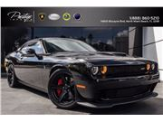 2017 Dodge Challenger for sale in North Miami Beach, Florida 33181