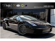 2008 Lamborghini Gallardo Superleggera for sale on GoCars.org