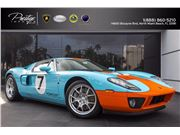 2006 Ford GT for sale in North Miami Beach, Florida 33181