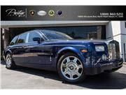 2006 Rolls-Royce Phantom for sale in North Miami Beach, Florida 33181