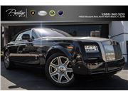 2014 Rolls-Royce Phantom Coupe for sale in North Miami Beach, Florida 33181