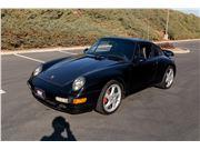 1996 Porsche 911 for sale on GoCars.org