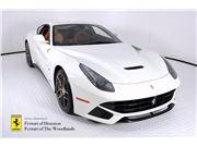 2015 Ferrari F12 Berlinetta for sale on GoCars.org