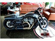 2010 Harley-Davidson VRSCF for sale on GoCars.org