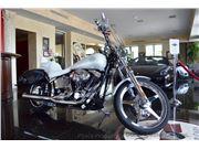 2003 Harley-Davidson FXSTDI for sale on GoCars.org