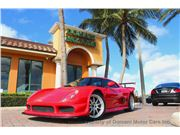 2006 Noble M400 for sale in Deerfield Beach, Florida 33441