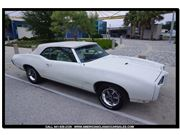 1969 Pontiac GTO for sale on GoCars.org
