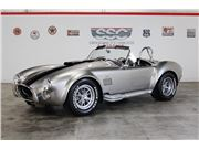 1965 AC Cobra Replica for sale in Fairfield, California 94534