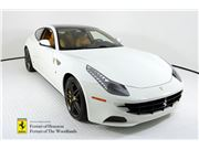 2015 Ferrari FF for sale in Houston, Texas 77057