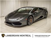 2015 Lamborghini Huracan for sale on GoCars.org