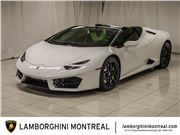 2017 Lamborghini Huracan for sale on GoCars.org