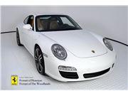 2012 Porsche 997 Carrera S for sale on GoCars.org
