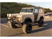 1974 Ford Bronco for sale in Benicia, California 94510