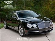 2014 Bentley Flying Spur for sale in High Point, North Carolina 27262