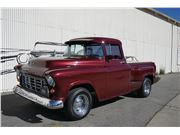 1956 Chevrolet 3100 for sale on GoCars.org