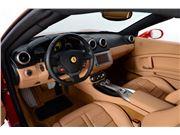 2010 Ferrari California 2+2 for sale on GoCars.org