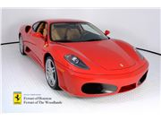 2007 Ferrari F430 for sale on GoCars.org