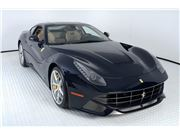 2015 Ferrari F12 Berlinetta for sale on GoCars.org