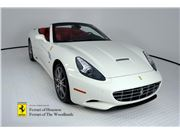 2014 Ferrari California 2+2 for sale on GoCars.org
