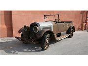 1921 Cadillac Sedan for sale on GoCars.org