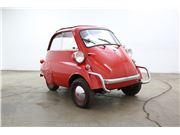 1957 BMW Isetta 300 for sale in Los Angeles, California 90063