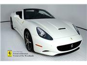 2014 Ferrari California 2+2 for sale on GoCars.org