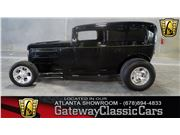 1932 Ford Delivery for sale on GoCars.org