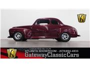 1946 Ford Coupe for sale in Alpharetta, Georgia 30005