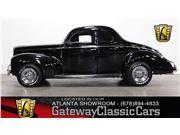 1940 Ford Coupe for sale in Alpharetta, Georgia 30005