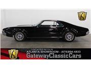 1966 Oldsmobile Toronado for sale in Alpharetta, Georgia 30005