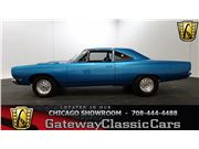 1969 Plymouth Road Runner for sale in Crete, Illinois 60417
