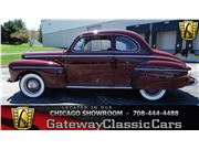 1946 Ford Super Deluxe for sale in Crete, Illinois 60417