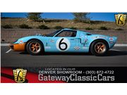 2008 Superformance GT 40 for sale in Englewood, Colorado 80112