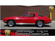 1966 Chevrolet Corvette for sale in Dearborn, Michigan 48120