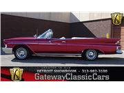 1961 Chrysler Newport for sale in Dearborn, Michigan 48120