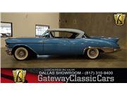 1957 Cadillac Eldorado for sale in DFW Airport, Texas 76051