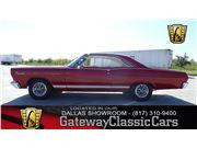 1966 Mercury Comet for sale in DFW Airport, Texas 76051