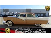 1956 Ford Fairlane for sale in DFW Airport, Texas 76051