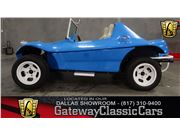 1975 Volkswagen Buggy for sale in DFW Airport, Texas 76051