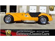 1967 Jaguar Kougar for sale in DFW Airport, Texas 76051