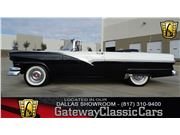 1955 Ford Fairlane for sale in DFW Airport, Texas 76051