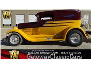 1928 Ford Model A for sale in DFW Airport, Texas 76051